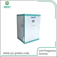 Best quality 4kva 5kva 8kva 10kva single phase inverter CE