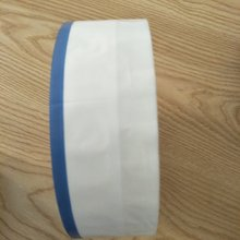 Baby adult diaper high quality different kind of side tape raw material from China manufacture