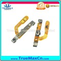 Wholesale Spare Parts On Off Power Flex Ribbon Cable for Samsung Galaxy A510