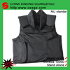 Light weight concealed aramid bulletproof vest sale soft bulletproof vest