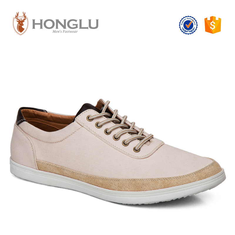 Hot Sale Man Canvas Shoes, High Quality Casual Shoes Men, Lowest Price Men Casual Shoes