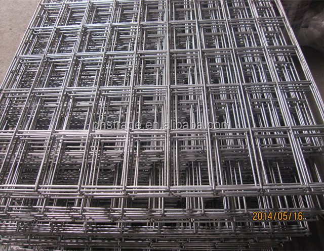 Garden welded wire netting /Aviary fencing