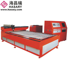 Cheap hot sale fiber cnc metal laser cutting machine price for ally carbon
