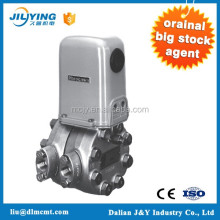 Yokogawa Y/13HA-MS2/GAS-FM/CAL-M/PSG/SST Pneumatic Differential Pressure Transmitter