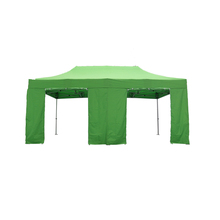 Outdoor enclosed canopies gazebos tent for sale