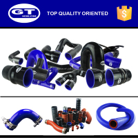 Auto/Marine/ Industrial /customized coolant hose