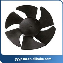 ABS Fan Blade Precision Mold/Plastic Injection Mould For Household Appliance