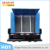 Energy-Saving China Screw Air Compressor