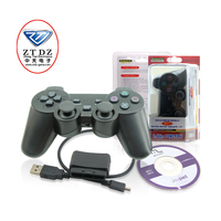 usb mini joystick, wireless joystick for pc price, double shock usb joystick drivers