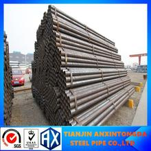 Tube st 52!thermal insulation pipe anti-corrosion steel pipe!steel pipe,tubes