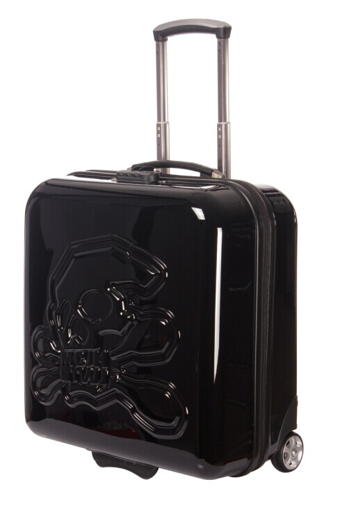 good sell new design luggage,factory supply,good quality cheap price