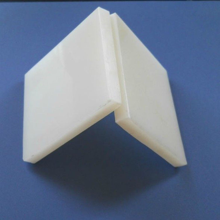 customized general engineering plastic HDPE sheet