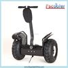 2014 high reputation Xinli Escooter electric vespa scooters