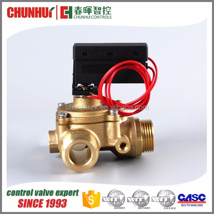 2018 G valve blocks hydraulic components, brass hydraulic components, hydraulic valve types