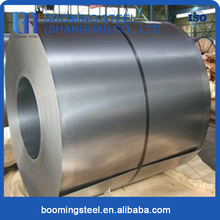 Cold Rolled 35JN210 Core Usage Non Grain Oriented Silicon Steel