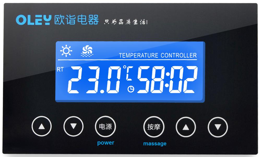 Lll Room Temperature