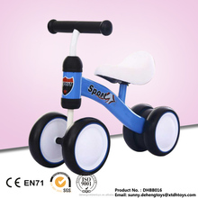 baby balance bike for kid / CE balance bicycle for kids/online selling kids balance cycle No Training Wheels
