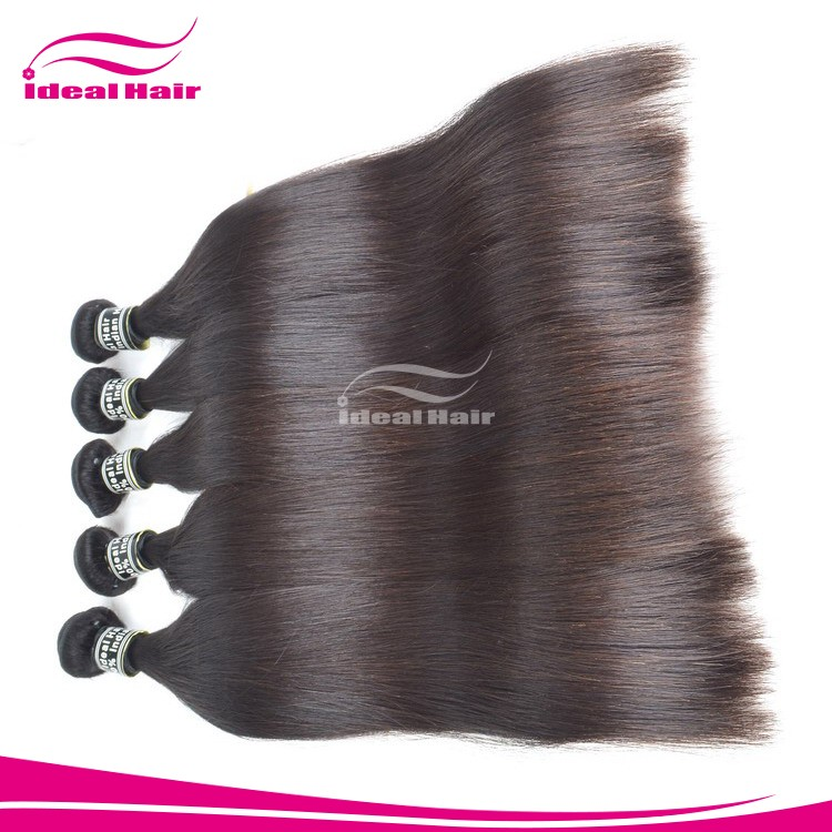 wholesale price savoy centre glasgow hair extensions, tangle free super star hair extension, russian hair tape hair extensions