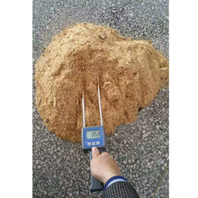professional portable sawdust moisture meter