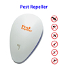 Hot Selling 2017 Amazon Mosquito Killer Insect Control Pest Repeller