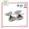 promotional Groom Cufflinks for sale