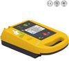 Medical portable aed automated external defibrillator