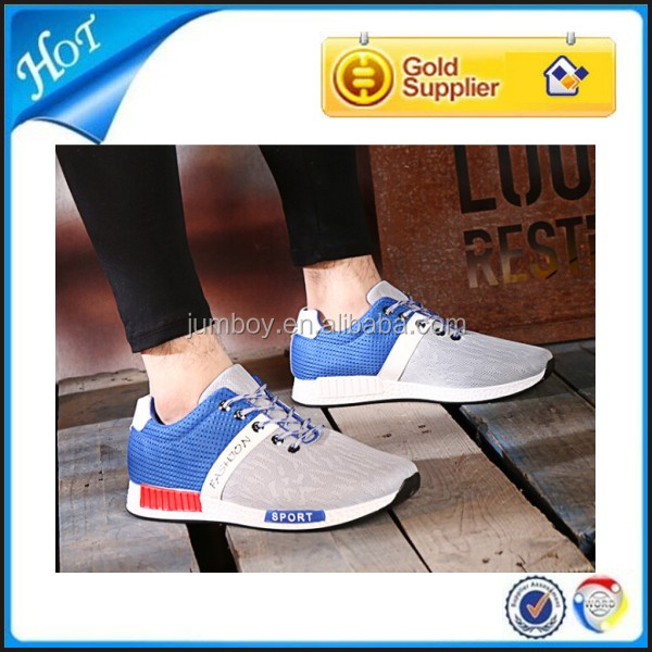 low cost fashion enduring cool sport men joggers shoes