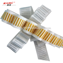 bed mattress binding edge tape for furniture