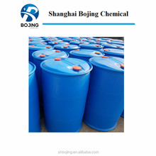 chemical top sale 2-Hydroxypropyl methacrylate CAS 27813-02-1
