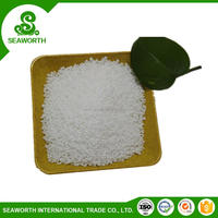 Promotion high purity calcium ammonium nitrate for sale