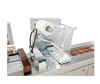 Dates/Peanut/ Chicken feet Thermoforming Vacuum Packing Machine