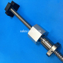Hot!! Cheap and High Quality Professional Manufacturer JLD CNC Ball Screws SFU 1605 Ball Screw