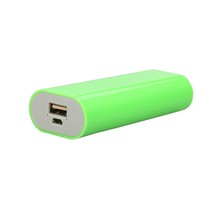 Phone Portable Battery Power Bank ,Rechargeable Battery For Xiaomi,Smartphone