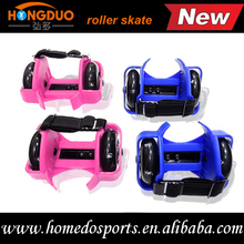 Cheap roller skates indoor outdoor,inline speed skates for sale