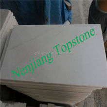 iran white onyx marble from China