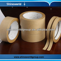 Kraft Paper for Cable Producing