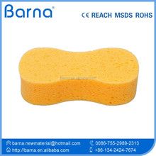 2017 new item Large Cleaning car Sponges/cleaning Sponge Foam For Sale