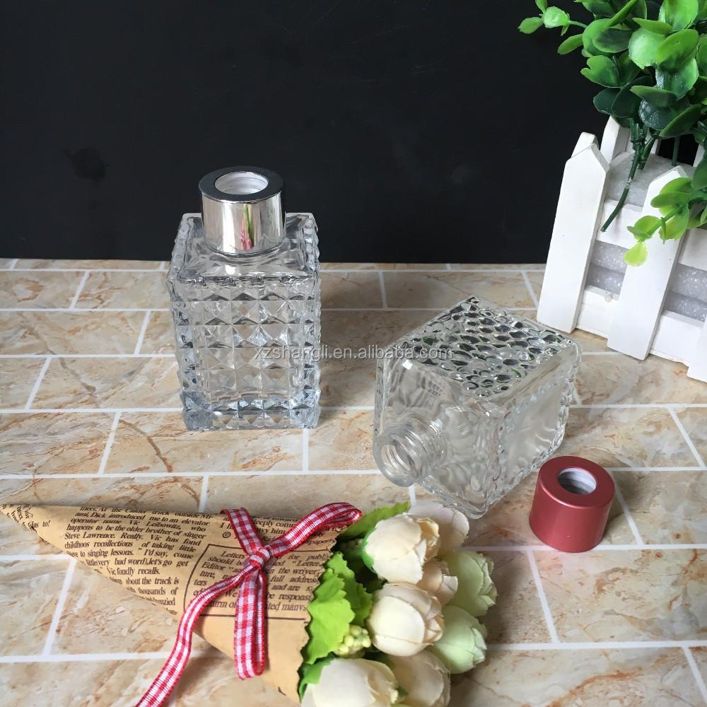 100ml square aroma bottle 4.JPG
