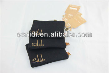 Dinar Small Card Holder Wallet