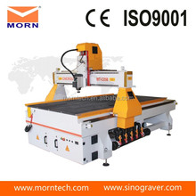 3D Wood Carving Machine/4x8 ft Cnc Router/Cnc Router 1325 Price