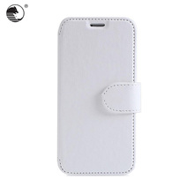 Alibaba Express Mobile Phone Case Phone Cover Wholesale For Samsung S6 Edge