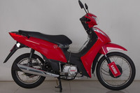 2015 New cub motorcycle ,Chongqing manufacturer motorcycle, KN1103D
