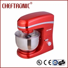 Best cheap household electric industrial food grade blender mixer with full certification