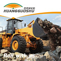 wheel loader tire for 17.5-25 20.5-25 23.5-25 26.5-25