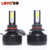 factory price 36W H13 H115202 high/low beam led cob car light bulb waterproof headlight