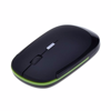 pro 3500 super slim 2.4GHz Wireless Optical Mouse