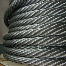 non-rotating steel wire rope, non-rotating steel wire rope direct ...