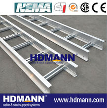 cable support system perforated cable tray Manufacturer ,OEM Supplier,UL,NEMA Tested