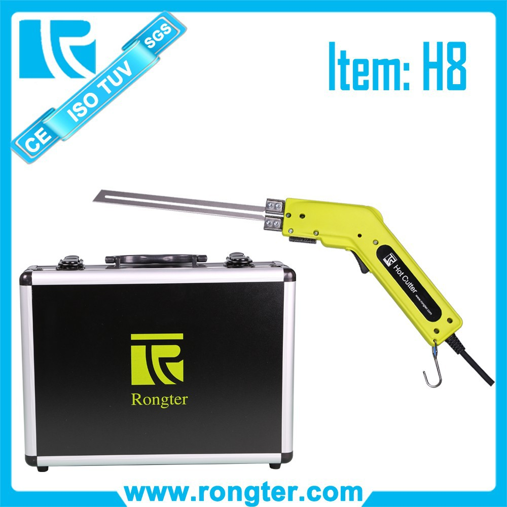 Power Tool The Renovator Tool Leather Craft Tools With Best Price