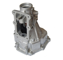 Top Quality Custom investment casting,precision casting,steel casting